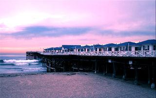 20060104131713_pacific-beach-1